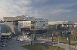 Westbahnhof (c) stadtbekannt.at