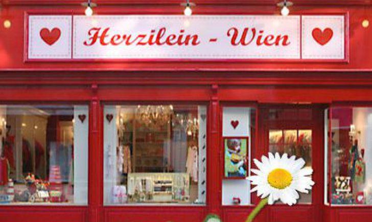 Herzilein 1080 Wien