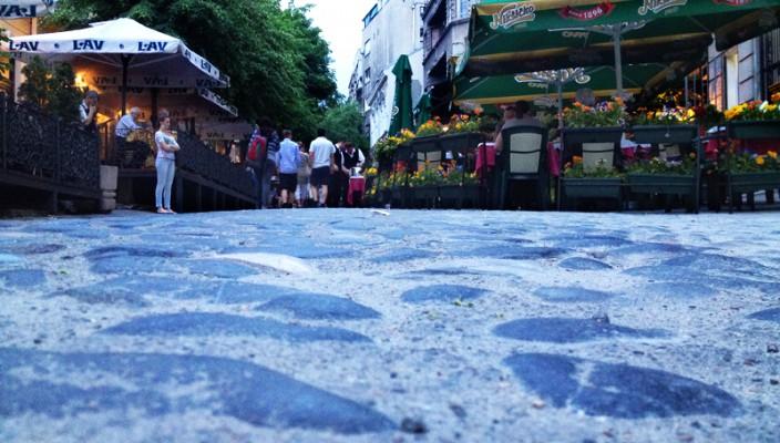 Belgrad_Skadarska.jpg