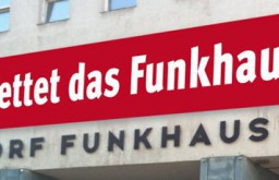 funkhaus banner