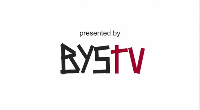 "Backyard-Sale TV - ""Wie die Kardashians!"""
