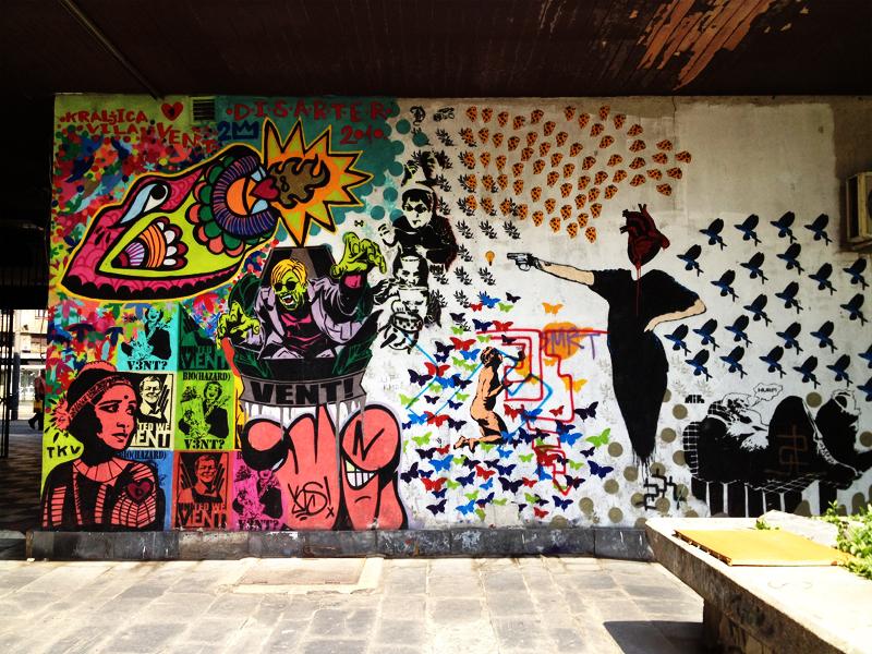 Belgrad_Grafitti1.jpg