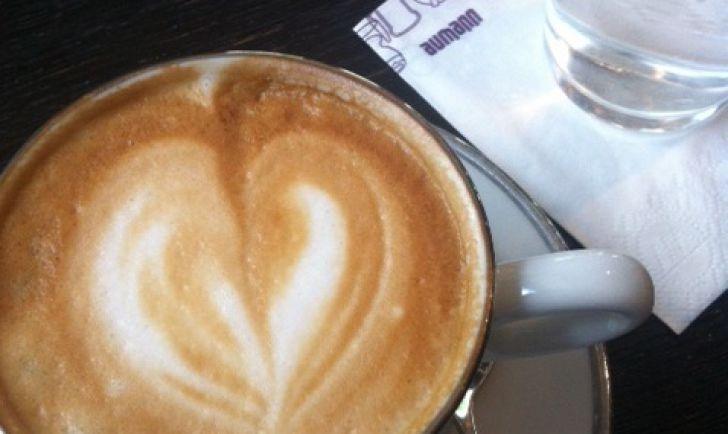 Kaffee Aumann (c) stadtbekannt.at