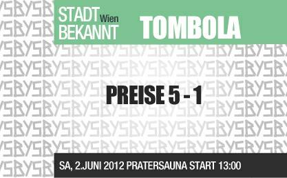 Plätze 5-1
