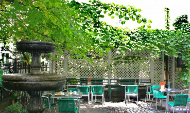 Cafe Tobman (c) stadtbekannt.at