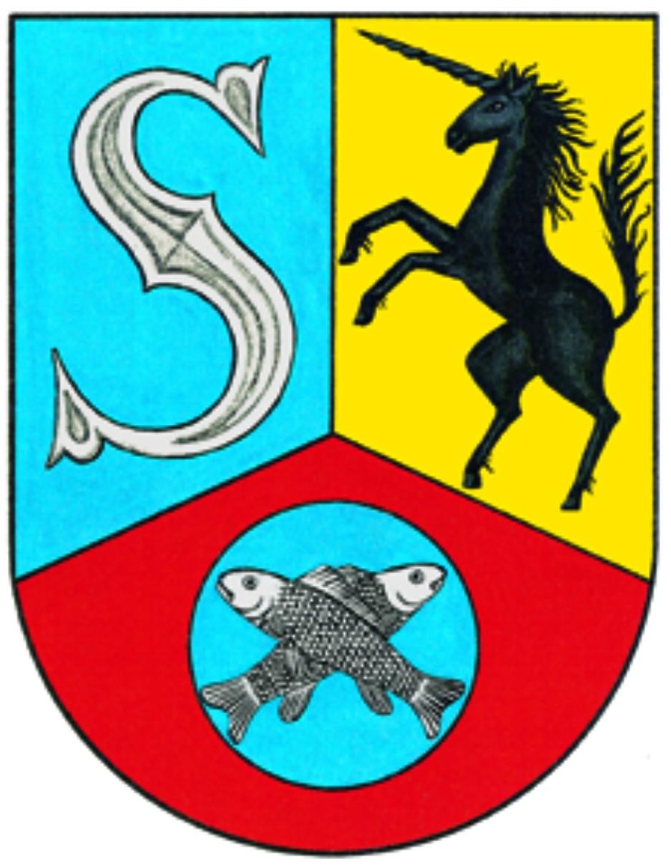 (c) Wiener Stadt- und Landesarchiv