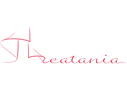 partner_theatania.jpg