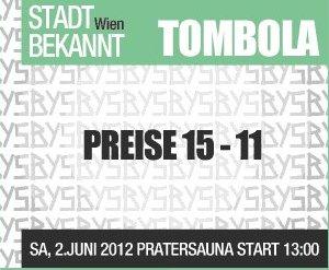Plätze 15-11