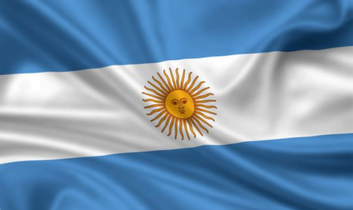 Argentinien (C) aldorado - Fotolia.com