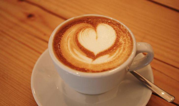 Kaffee (c) STADTBEKANNT