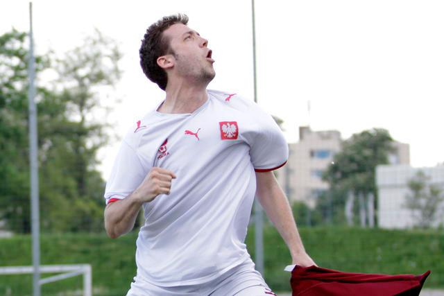 Alex Lackowski