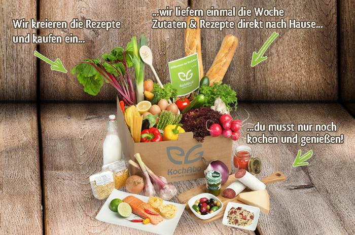 (c) www.franzhelmreich.at