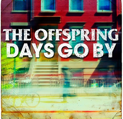 The_Offspring_Days_Go_By.jpg