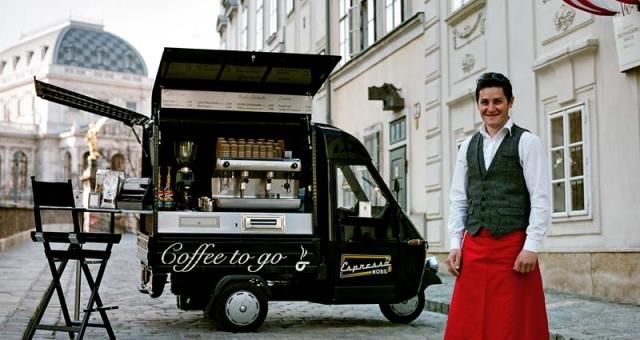 (c) espressomobil.at