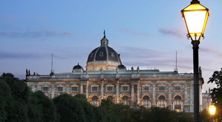 Wohin in Wien? 22.6. - 28.6.2012