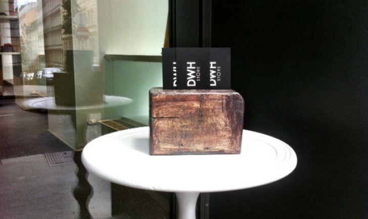 DWH Store (c) STADTBEKANNT Lena Kratz