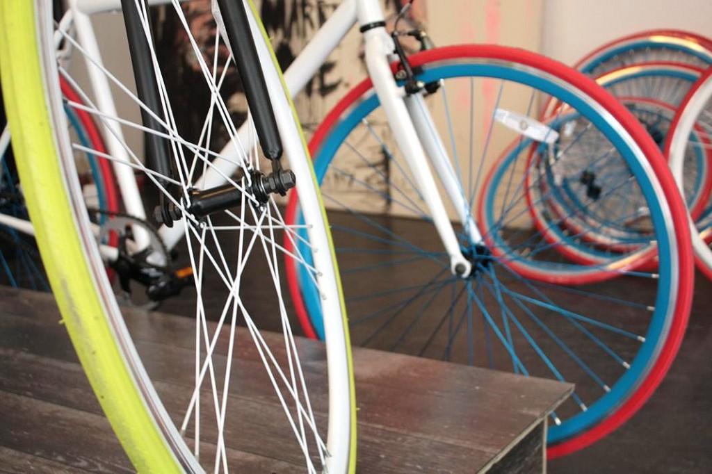 mit dem fahrrad durch wien stadtbekannt wien das wiener online magazin. Black Bedroom Furniture Sets. Home Design Ideas