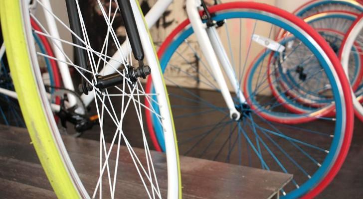 Singlespeed rad wien fertige singlespeed bikes- Bike Mountainbike MTB Rennrad Triathlon