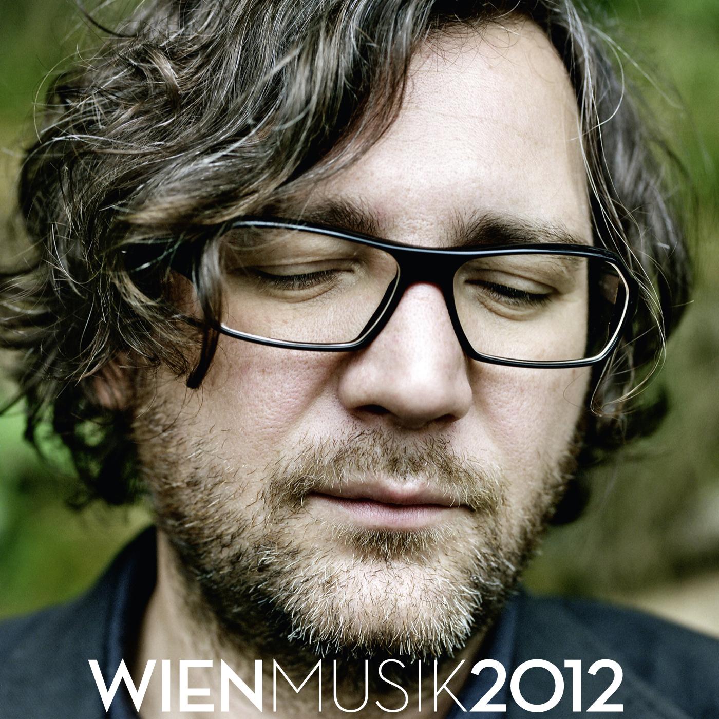Wien Musik 2012