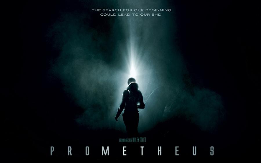 Prometheus-2012-Movie