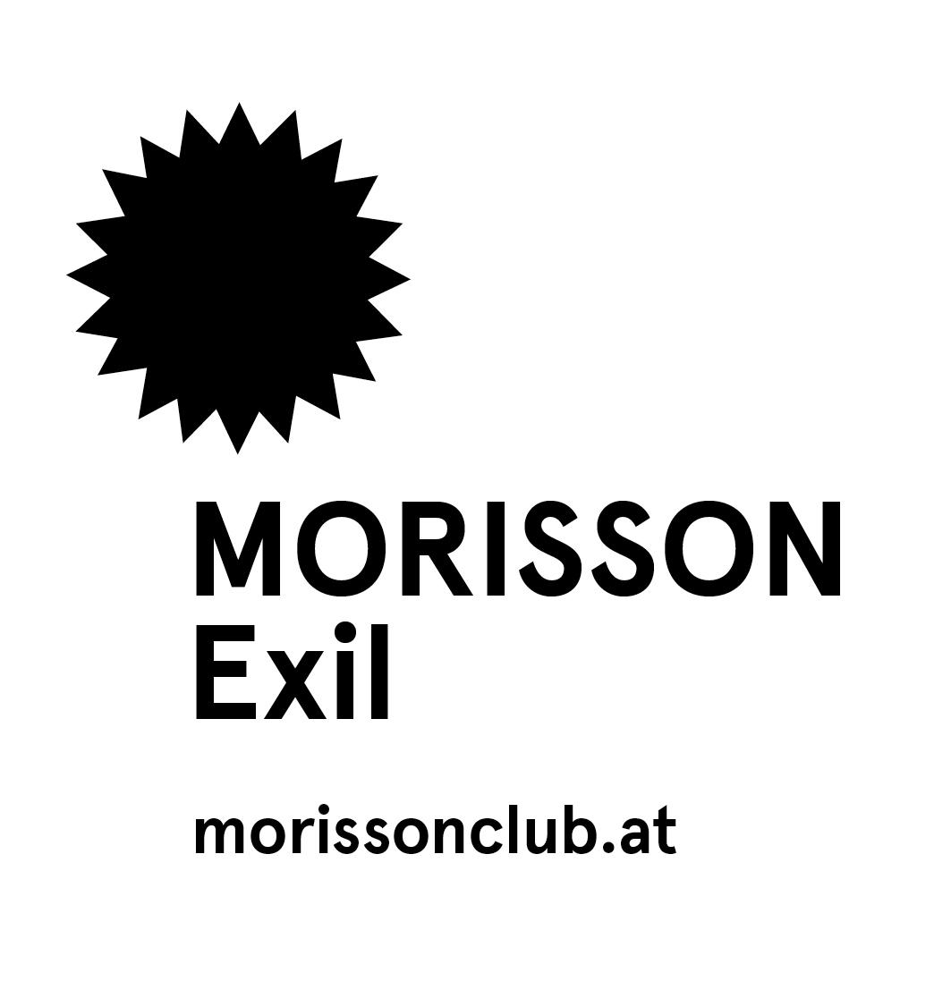 Morisson Exil