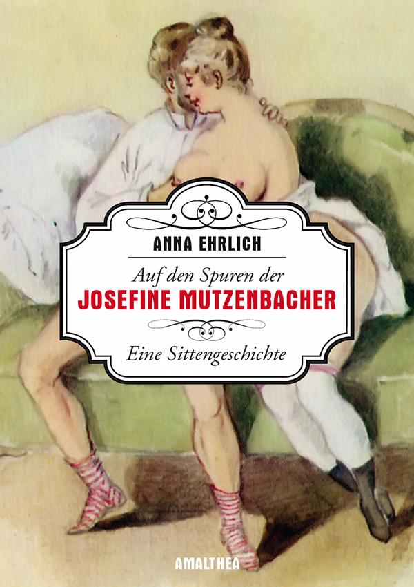 cover_mutzenbacher