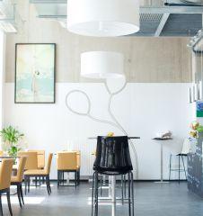 Cafe Aero