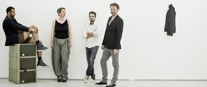 Austrian Talent Network