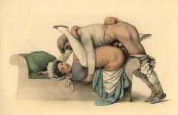 geschlechtsverkehr stellung prostituierte oldenburg