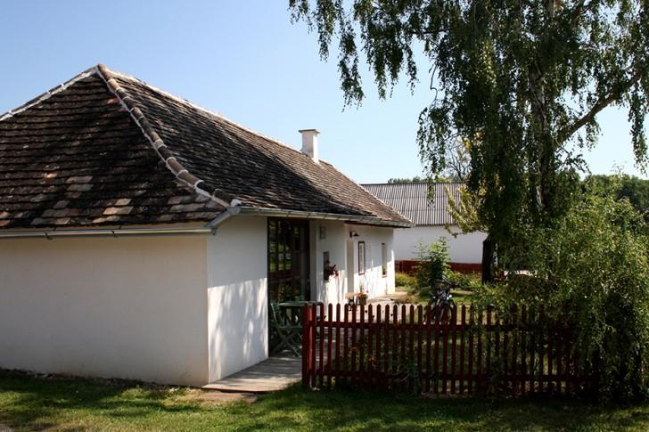 Weingut Stopfer Haus (c) Lukas Suk