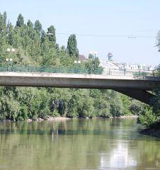 Donaukanal (c) stadtbekannt.at
