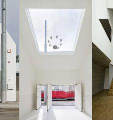Caramel architekten - bestes Haus 2015 - haus cj_5 (c) Hertha Hurnaus