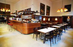 Cafe Anzengruber (c) Marlene Mautner stadtbekannt.at