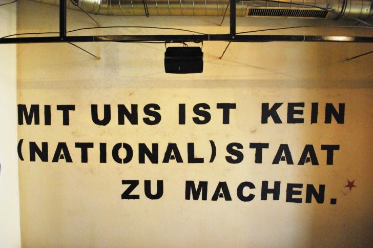 Wand Schikaneder (c) stadtbekannt.at