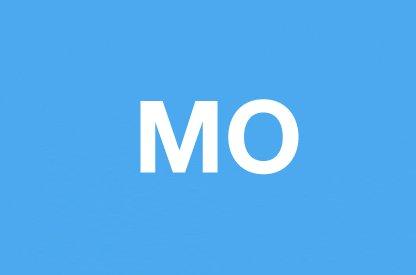 MONTAG / 1.10.2012