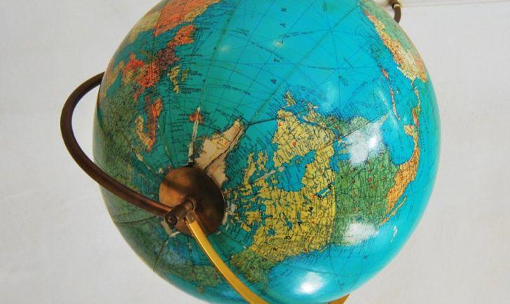 Globus (c) Mautner stadtbekannt.at