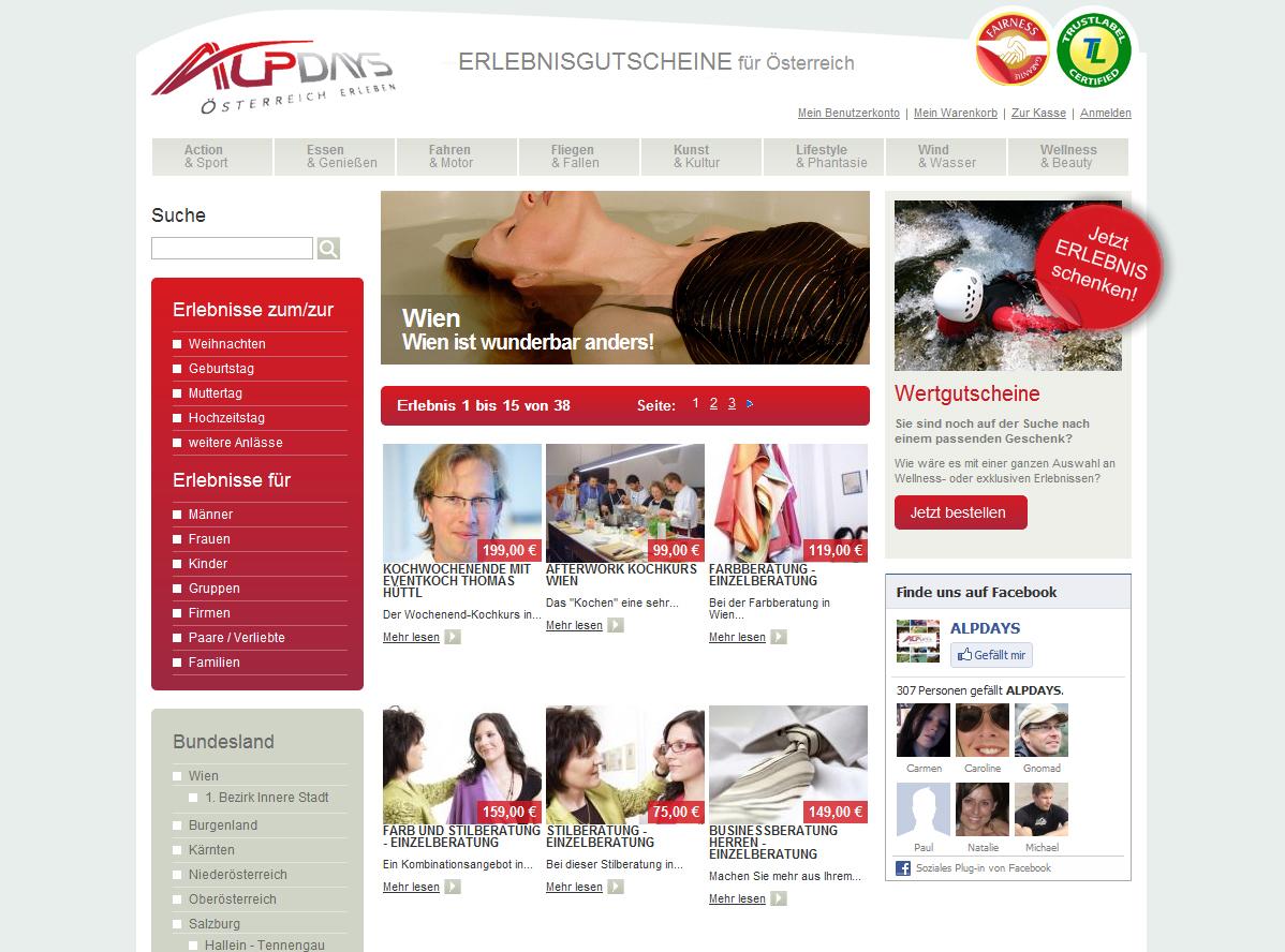 webtipp_alpdays