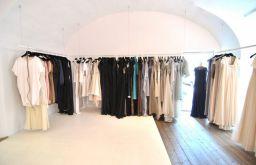 Elfenkleid Shop (c) stadtbekannt.at