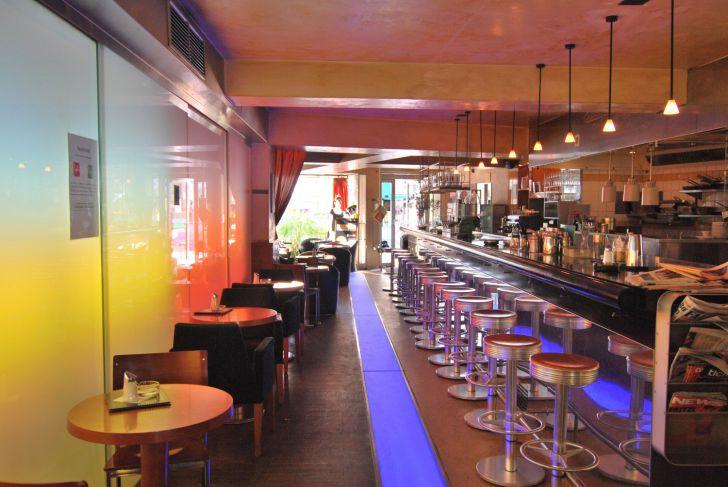 Cuadro Bar (c) stadtbekannt.at