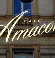 Cafe Amacord (c) Mautner stadtbekannt.at