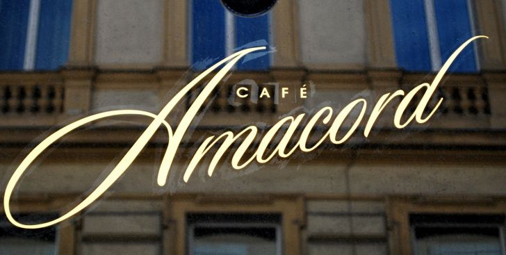 Cafe Amacord (c) Mautner stadtbekannt.at