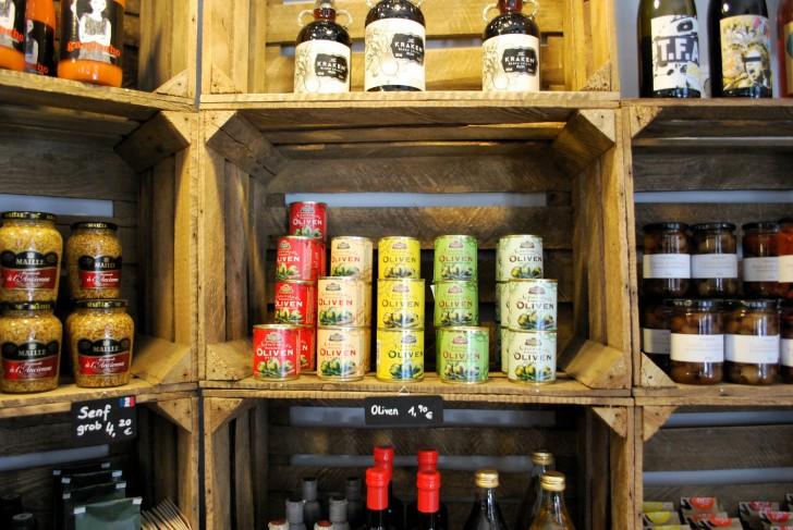 Feinkoch Produkte (c) stadtbekannt.at