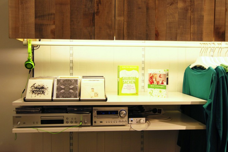 Anukoo CDs (c) stadtbekannt.at