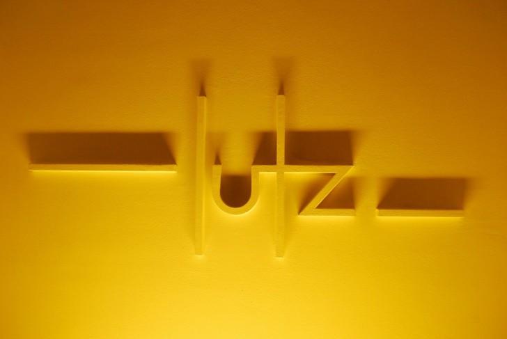 Lutz Restaurant (c) stadtbekannt.at