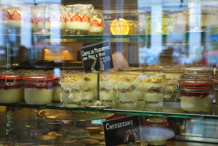 Vapiano Desserts (c) stadtbekannt.at