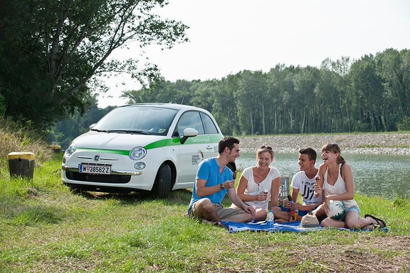 Foto: CarSharing.at (c) Thomas Jantzen