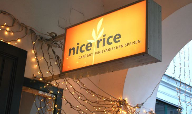 nice rice (c) stadtbekannt.at