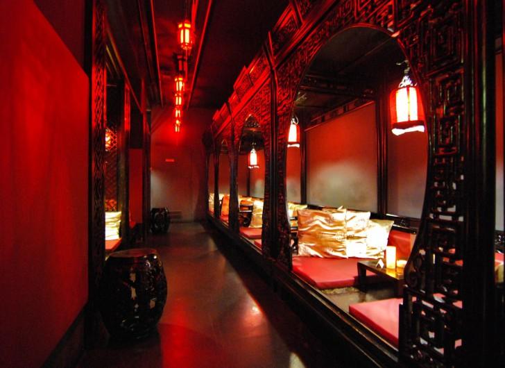 ShanghaiTan Fusion Restaurant (c) stadtbekannt.at