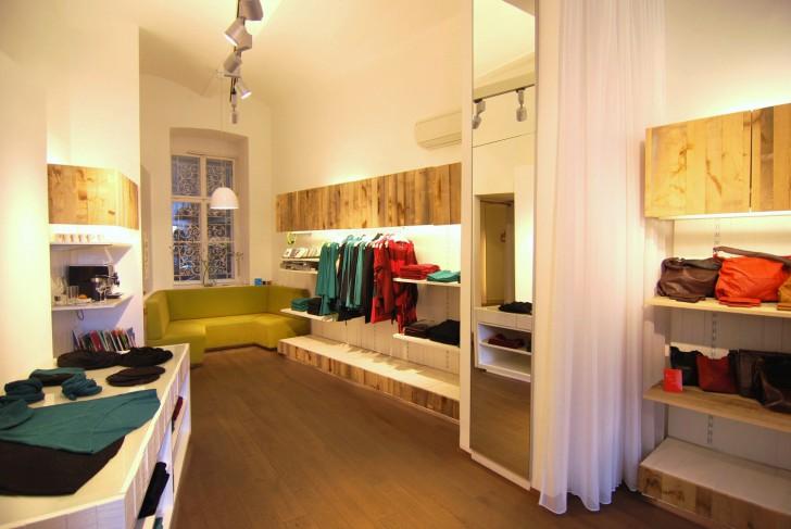 Anukoo Fair Fashion (c)  stadtbekannt.at
