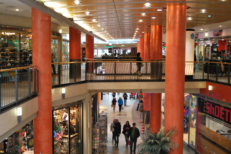 Generali Center (c) Mautner stadtbekannt.at